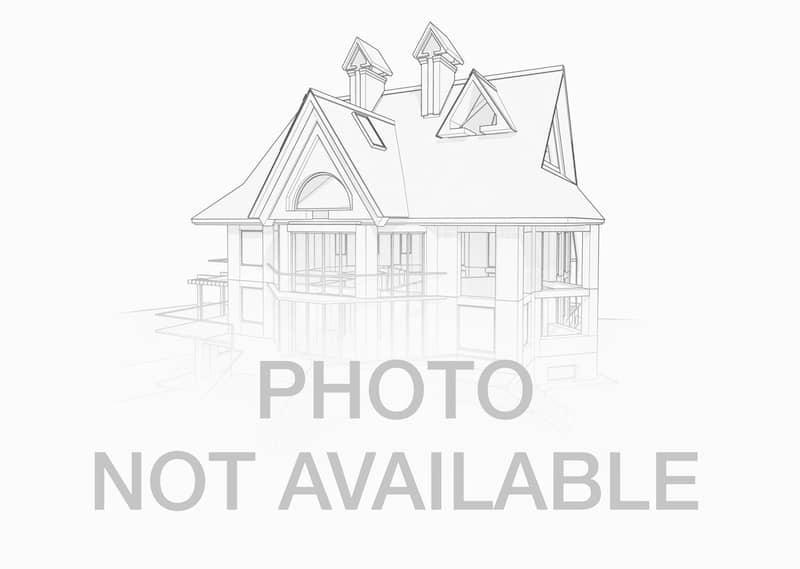 1000 Illinois Street Oregon Il 61061 Mls Id 201502853 Gambino